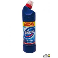 DOMESTOS Płyn do mycia WC 750 ml Original Fresh  *38953