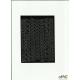CYFRY samop.1.5cm(8) czarne ARTDRUK