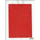 CYFRY samop. 2cm (8) białe ARTDRUK