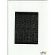 LITERY samop.1.5cm(8) białe ARTDRUK