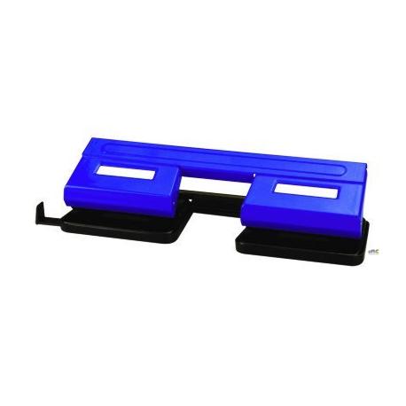 Bloczki 3M POST-IT 51x51mm BANGKOK 12x90k Super Sticky 70005252104