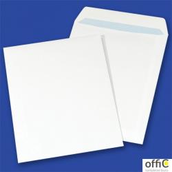 Koperty C4 SK białe 90g (250szt.) NC samoklejące 31621020