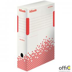 Pudło archiwizacyjne ESSELTE Speedbox 100mm 623908