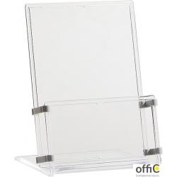 Stojak na ulotki PANTA PLAST A6 0403-0001-00