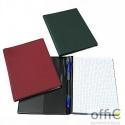 Notatniki biurowe