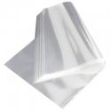 Folia i papier pakowy