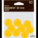 Magnesy i listwy magnetyczne
