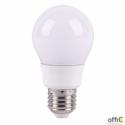 Żarówki i oświetlenie LED