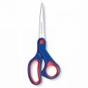 Nożyczki i nożyki