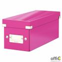 Pudełka Click&Store i Mybox