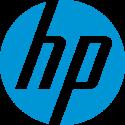 HP S-print