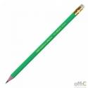 Ołówki drewniane