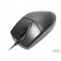 Myszy komputerowe