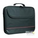Torby i plecaki do notebooka